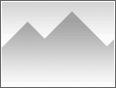 shiv video