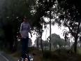 daring video