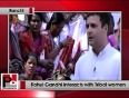 jharkhand party video
