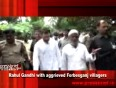 forbesganj video