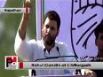 delhi mumbai corridor video
