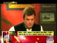 congress vice president rahul gandhi video