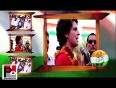 indian youth congress video