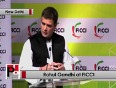 ficci agm video