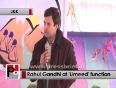 congress in jammu and kashmir video