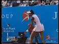 venus williams video