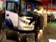 auto expo video