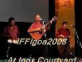 portuguese video