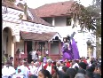 margao video