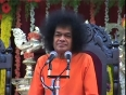 satya sai baba video
