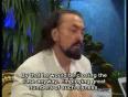 mohammad wali video