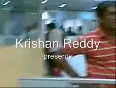 sumeeth reddy video