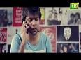 talk video
