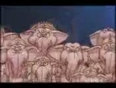 ganpati bappa morya video
