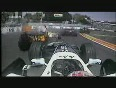 alonso video