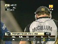 mccullum video