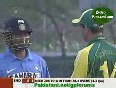 glenn mcgrath video