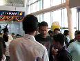 cricketer irfan pathan video