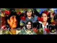 rajat tokas video