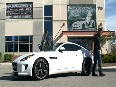 jaguar cars video