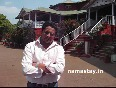 mahabaleshwar video