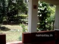 homestay video