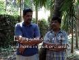 maharashtra travellers video
