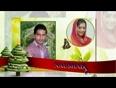 naushad video