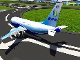 airport video