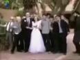 jewish video