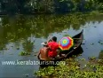 alappuzha video