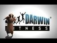 darwin video