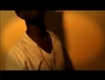 rowson video