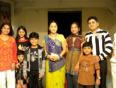 siddharth mehta video