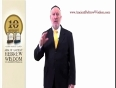 financial freedom video