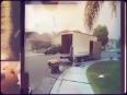 anaheim video