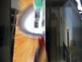 cairns video