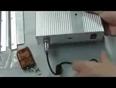 antenna video