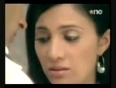 kabhi aar video