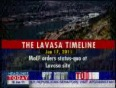 lavassa video