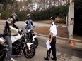 motorsport video