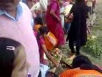 chhath puja video