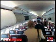 air indias board video
