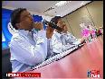 ysr congress video