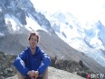 alp video