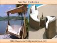 greenhouse video