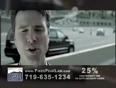 mcdowell video