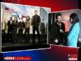 suresh pathare video