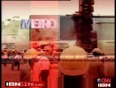 new delhi metro video
