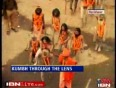 allahabad kumbh mela video